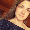 yulia_kravtsova86