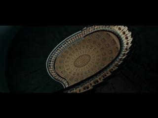 Официальное видео проекта «Век музеев»