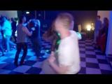 DJ_Agent_Smith_Party__Dmitriy_Malshakov___Alena_Sergeeva__Zouk_impr___