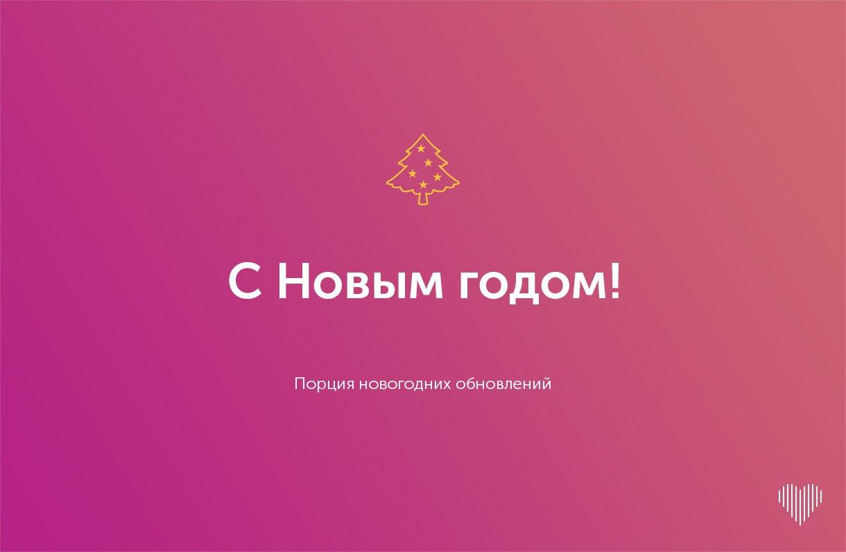 https://pp.userapi.com/c830408/v830408007/307b7/RzMoiUOgqFs.jpg
