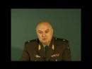 Обращение к информационным бойцам Холодной войны