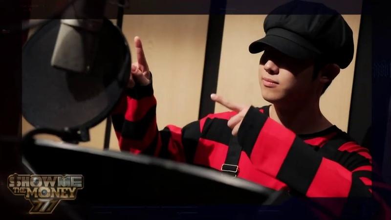 [Studio MV] OLNL - 브레이킹배드 (Feat. 기리보이) [RFSK]