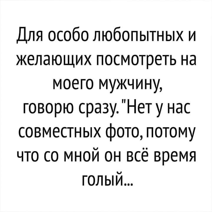 Елена Зимина |