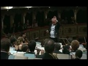 Marco Pierobon - Aroldo Ouverture (G. Verdi)