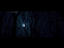 Voldemort.Origins.of.the.Heir.2018.P.WEB-DLRip_KOSHARA