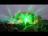 Men At Work - Down Under (Ex Infinium Hardstyle Bootleg) HQ Videoclip