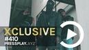 Skengdo x AM x JaySlapIt - WDYM (Music Video) Prod. By SxbzBeats x MoneyEvery   Pressplay