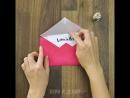 4_удивительных способа использовать цветные карандаши ~Умная Мама~