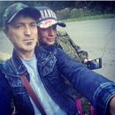 Алексей Потехин фото #44