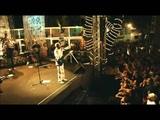 Gilberto Gil - Olha pro c