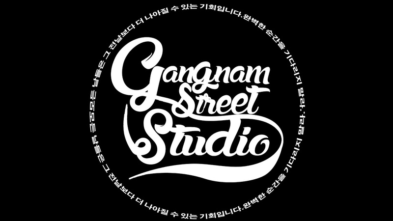 Видеоурок танца BTS - Boy in Luv by Gangnam street Studio кпоп