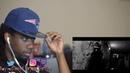 MiyaGi [Λ S Λ T Λ ] ft Эндшпиль - Санавабич ( Mona Beats prod.)[Паша Энжи Video] MUSIC REACTION