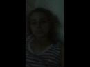 Кира Саборова Live