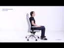 Обзор кресла для руководителя Chester Nowy Styl