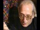 Щурците - 30 години Щурците филм на БНТ, 1998