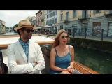 Travel Man 8x04 - Milan (Morgana Robinson)