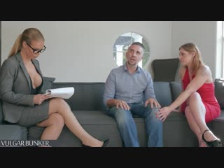 Nicole aniston [big tits, blonde, bubble butt, porn, milf]