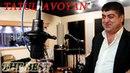 Tatul Avoyan Lavaguyn Havaqatshu