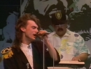 Альянс - На заре (1987)
