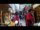 Хуанпу старый порт в Гуанчжоу детская площадка и 2 парка