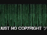 No Copyright Music Kanooli - Endian Indie Dance Music05 June 2018 Without Words Funky Way
