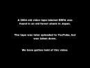 Agamemnon counterpart original full video