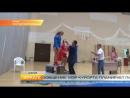 В Сочи прошел первый фестиваль отечественных видов единоборств по самбо и АРБ на Кубок Главы курорта