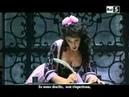 Una voce poco fa - Anna Bonitatibus (Il Barbiere di Siviglia-Rossini)