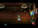 N3DS Luigi's Mansion