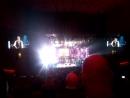 22.02.2018 юбилейный концерт ансамбля Любэ. Крокус Сити Холл3