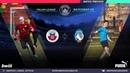 Amateur Italian League Serie B | 19 тур | Читаделла - Аталанта