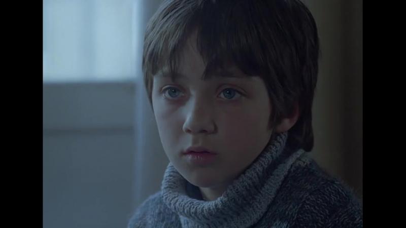 «Декалог» эпизод 1-й (1988) Кшиштоф Кеслёвски