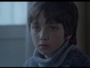 «Декалог» эпизод 1-й 1988 Кшиштоф Кеслёвски