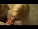 Минет_ сестра, школьница, отсос, инцест, идеальный камшот от bunnybutt, кончил,