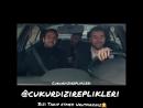 Cukur-Yamac, Metin,Kemal