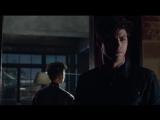 Малек (Adam Lambert ft. Laleh - Welcome To The Show)