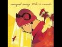 (MM) Nite:Life 020 - 24th St. Sounds - Soularis - Don't Change (Liquid People Mix)