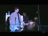 The Offspring live Summer Sonic 2002