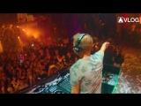 Armin VLOG #40: China Tour Part 1