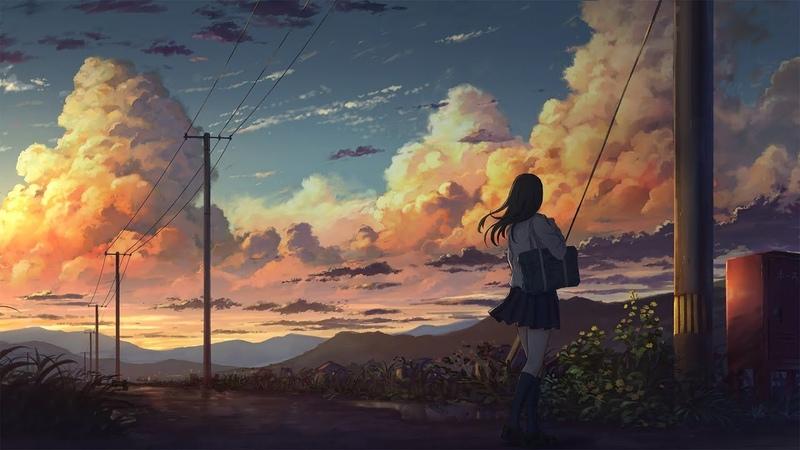 Aimer - Kyou kara Omoide -Evergreen ver-.『15th Single』(ENG SUB)