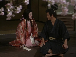 meykasahara_Funsub_Oda Nobunaga NHK ep 05 рус. саб