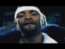 Method Man-Uh Huh