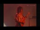 Рома Жуков - Млечный Путь 1987