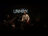 The Bender's - Моряк (14.01.2018 «Union»)