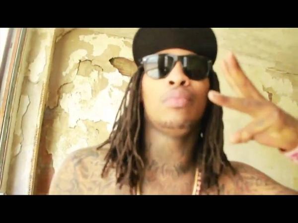 Waka Flocka My G Official Video