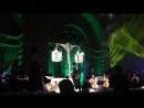 Ж. Массне - «Размышление» из оперы «Таис»