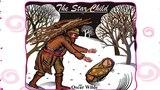 Learn English Through Story - The Star Child by Oscar Wilde