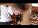 💡 Электромонтаж в деревянном доме г. Ижевск - Услуги электрика