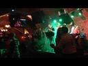 Green Bullet (feat. 'Mr.Hoo' Vladimir Khukhrov) - Плачет Дождём