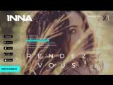Inna - Rendez Vous (Maxi-Single 2016 г)